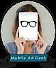 Mobile Ad Geek's Company logo