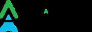 Mobile Appitude's Company logo