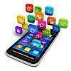 Mobile Apps Apk's Company logo