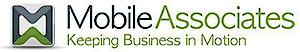 Mobile Associates, Llc's Company logo
