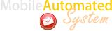 Mobileautomatedsystems's Company logo