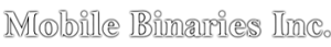 Mobile Binaries's Company logo
