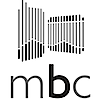Mobile Business Club's Company logo