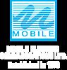 Mobilebusinesscom's Company logo