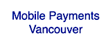 Mobile Commerce Payments's Company logo