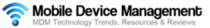 Mobile Device Management's Company logo