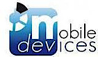 Mobile Devices's Company logo