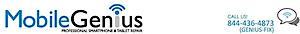Mobile Genius's Company logo