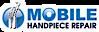 Mobile Handpiece Repair Logo
