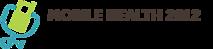 Mobile Health Outreach's Company logo