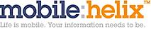 Mobile Helix's Company logo
