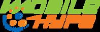 Mobile Hype's Company logo