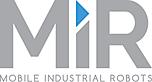 MiR's Company logo