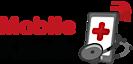 Mobile Klinik's Company logo