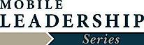 Mobile Leadership Series's Company logo