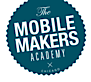 Mobile Makers Academy's Company logo