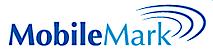 Mobile Mark's Company logo