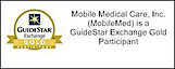 Mobile Medical Care's Company logo