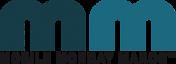 Mobile Monday Maroc's Company logo