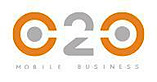 Mobile One2one's Company logo