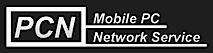 Mobile PC Network Service's Company logo