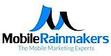 Mobile Rainmakers's Company logo