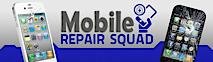 Mobile Repair Squad's Company logo