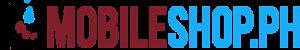 Mobile Shop Philippines's Company logo