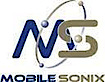 Mobile Sonix's Company logo