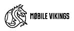 Mobile Vikings's Company logo