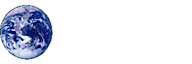 Mobile World Marketing's Company logo