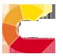 Mobile World Online Shop's Company logo