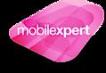 Mobile Xpert's Company logo