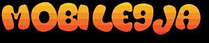 Mobile9ja.tk X_x Waec Jamb Neco Gce Nabtec Exams Expo Here's Company logo