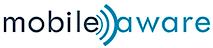 MobileAware's Company logo