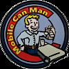 Mobilecanman's Company logo
