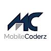 MobileCoderz's Company logo