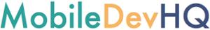MobileDevHQ's Company logo