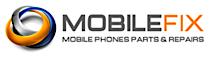 Mobilefixshop's Company logo