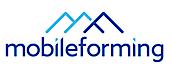 mobileforming's Company logo