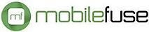 MobileFuse's Company logo