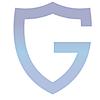 Mobileguard's Company logo