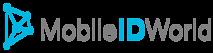 MobileIDWorld's Company logo