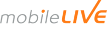 mobileLIVE's Company logo