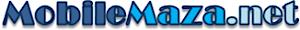 Mobilemaza's Company logo