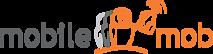Mobilemob's Company logo