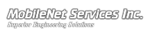 MobileNet Services's Company logo