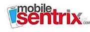 Mobilesentrix Group's Company logo