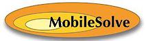 MobileSolve Group's Company logo
