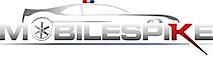 MobileSpike's Company logo